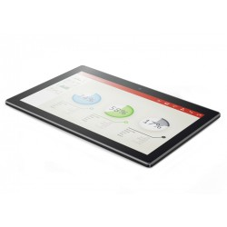 Lenovo - TAB 3 10 Business 32GB 4G Negro tablet