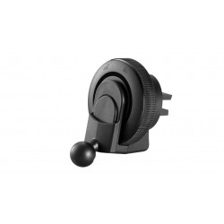 TomTom - Soporte para rejilla de ventilación - 9UUB.001.33