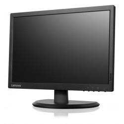 """Lenovo - ThinkVision E2054 49,5 cm (19.5"""") 1440 x 900 Pixeles LED Negro"""