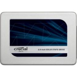 Crucial - MX300 Serial ATA III - 22001802