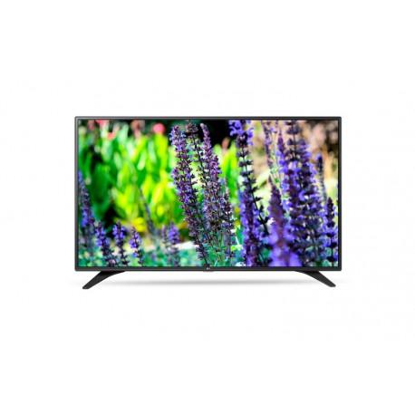 "LG - 49LW340C 49"" Full HD Negro LED TV"