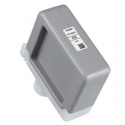 Canon - PFI-1100CO cartucho de tinta