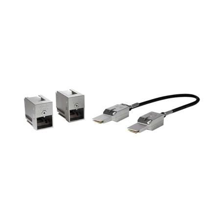Cisco - C3650-STACK-KIT Gigabit Ethernet módulo conmutador de red