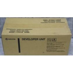 KYOCERA - DV-160(E) revelador para impresora
