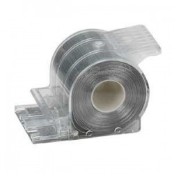 Xerox - Cartucho de grapas para módulo de acabado para producción pequeña