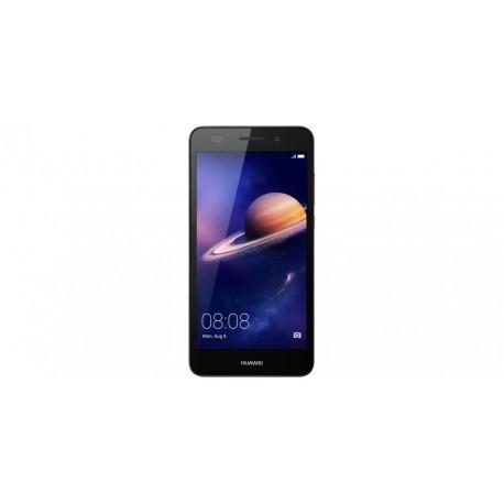 Huawei - Y6 II SIM doble 4G 16GB Negro