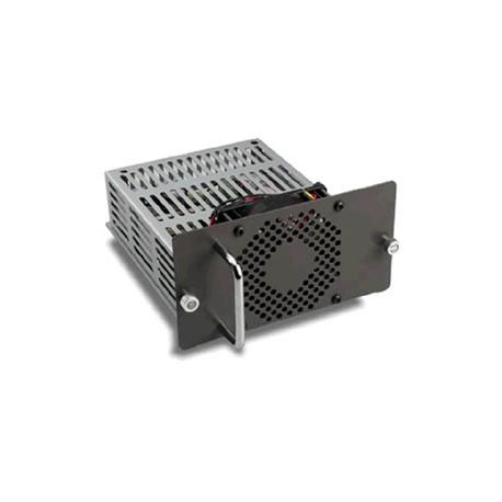 D-Link - DMC-1001 150W Negro, Plata unidad de fuente de alimentación