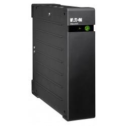 Eaton - Ellipse ECO 1600 USB IEC sistema de alimentación ininterrumpida (UPS) En espera (Fuera de línea) o Standby (Offline) 160