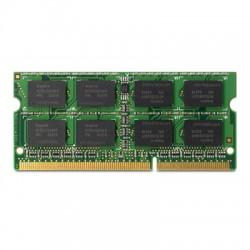 Hewlett Packard Enterprise - 8GB (1x8GB) Dual Rank x8 PC3L-10600E (DDR3-1333) Unbuffered CAS-9 Low Voltage Memory K