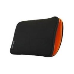 "Phoenix Technologies - PHMUNICH10 10"" Funda Negro maletines para portátil"
