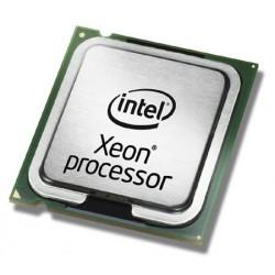 Lenovo - Xeon Intel E5-2620V4 2.1GHz 20MB Smart Cache procesador