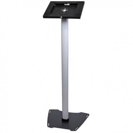 StarTech.com - Pedestal con Seguro para iPad