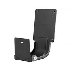 Samsung - T-Series Wall mount Plata