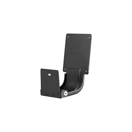 Samsung - T-Series Wall mount Plata soporte de pared para pantalla plana