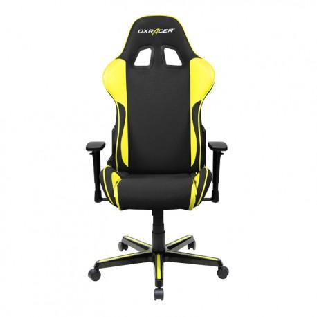 DXRacer - OH/FH11/NY Silla para videojuegos de PC Asiento acolchado silla para videojuegos