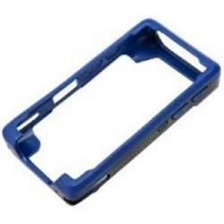 Datalogic - 94ACC0132 accesorio para dispositivo de mano