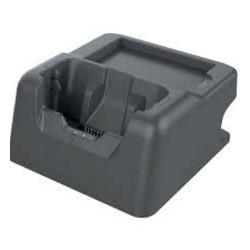 Datalogic - 94A150071 accesorio para dispositivo de mano