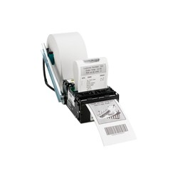 Zebra - KR403 Térmico POS printer 203