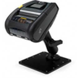 Zebra - P1050667-033 accesorio para impresora portátil Negro QLn420