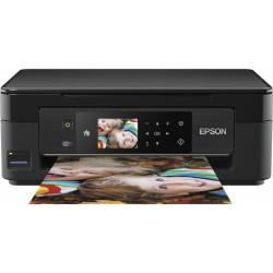 Epson - Expression Home XP-442 5760 x 1440DPI Inyección de tinta A4 33ppm Wifi