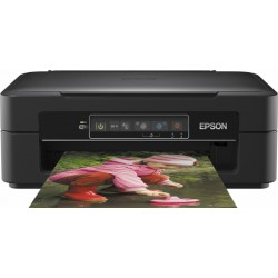 Epson - Expression Home XP-245 5760 x 1440DPI A4 27ppm Wifi