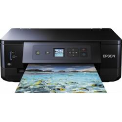 Epson - Expression Premium XP-540 impresora de inyección de tinta Color 5760 x 1440 DPI A4 Wifi