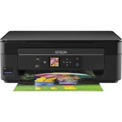 Epson - Expression Home XP-342 5760 x 1440DPI Inyección de tinta A4 33ppm Wifi
