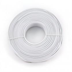 iggual - IGG309636 cable telefónico