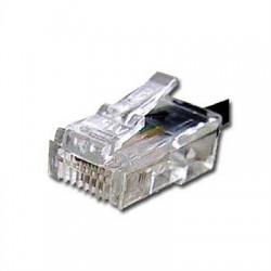 iggual - IGG311394 RJ11 conector