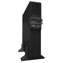 Vertiv - Liebert SAI en rack/torre PSI XR 2200 VA (1980 W) 230 V