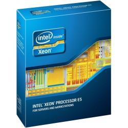 Intel - Xeon E5-1650V4 procesador 3,6 GHz Caja 15 MB Smart Cache