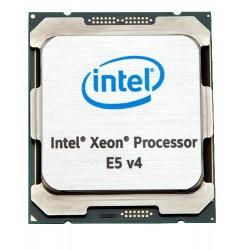 Intel - Xeon E5-2603 v4 1.7GHz 15MB Smart Cache Caja procesador