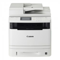 Canon - i-SENSYS MF416dw 1200 x 1200DPI Laser A4 33.4ppm Wifi