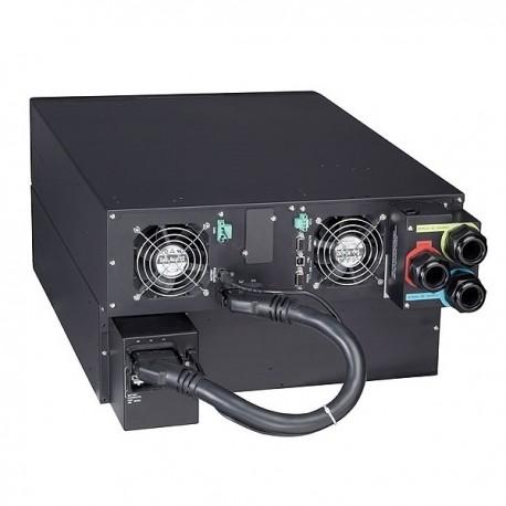 Eaton - 9SXEBM180RT Sealed Lead Acid (VRLA) 5Ah 180V batería para sistema ups
