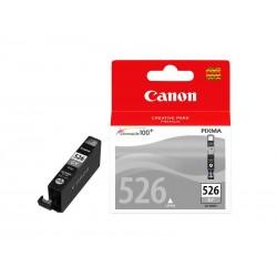 Canon - CLI-526 GY Original Gris 1 pieza(s) - 4544B006