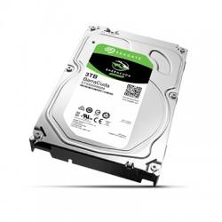 "Seagate - Barracuda ST500DM009 disco duro interno 3.5"" 500 GB Serial ATA III"