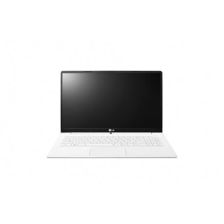 """LG - 15Z960-G.AA7WB 15.6"""" 1920 x 1080Pixeles Color blanco Portátil ordenador portatil"""