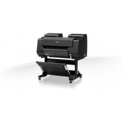 Canon - imagePROGRAF PRO-2000 impresora de gran formato Color 2400 x 2400 DPI Inyección de tinta 610 x 1676 mm Ethe