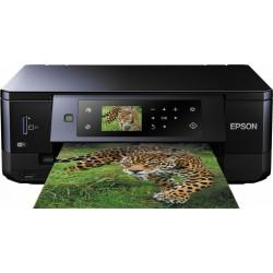 Epson - Expression Premium XP-640 5760 x 1440DPI Inyección de tinta A4 32ppm Wifi