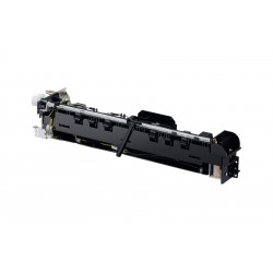 Samsung - SL-DPX501 unidad dúplex