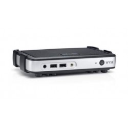 Dell Wyse - 5030 TERA2321 480g Negro, Gris