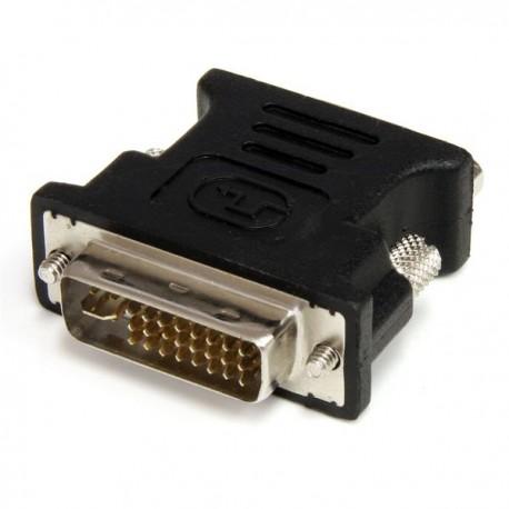 StarTech.com - Cable Adaptador de Vídeo DVI USB 3.0 - Conversor Tarjeta Gráfica Externa - 2048x1152