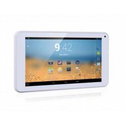 Billow - X701 tablet 8 GB Azul