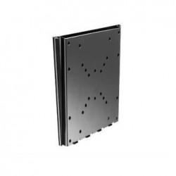 """Elo Touch Solution - E000404 soporte de pared para pantalla plana 38,1 cm (15"""")"""
