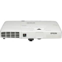 Epson - EB-1751 videoproyector