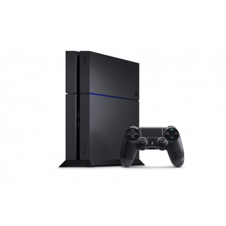 Sony - 9850854 1000GB Wifi Negro juego para PC