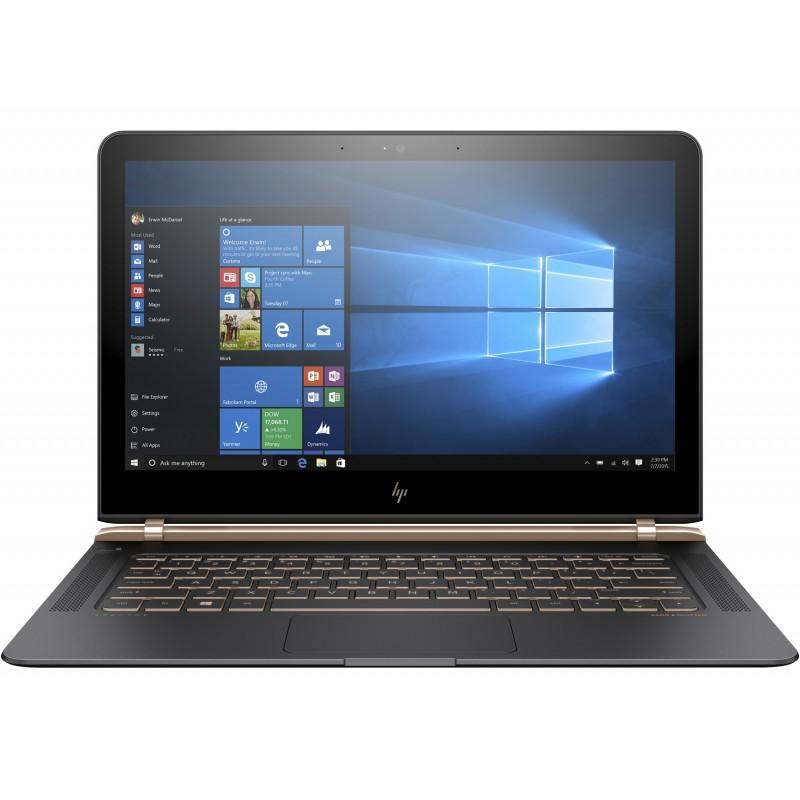 HP - Spectre 13 - -v101ns