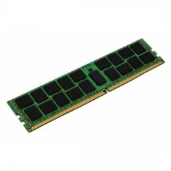 Kingston Technology - System Specific Memory 16GB DDR4 2400MHz Module módulo de memoria 1 x 16 GB ECC - KTH-PL424S/16G