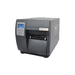 Datamax O'Neil - I-Class 4310E impresora de etiquetas Transferencia térmica 300 - 4776000