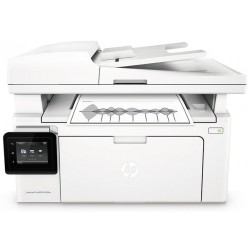 HP - LaserJet Pro M130fw 1200 x 1200DPI Laser A4 23ppm Wifi